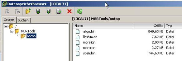 04_Upload_MBRTools_Datastore