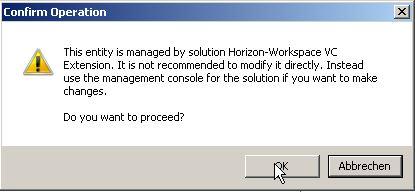 Horizon-Workspace-Upgrade-003938