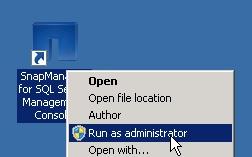 SMSQL-Install-000022