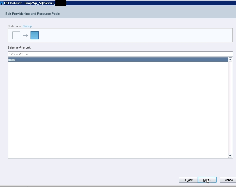 SMSQL-Install-000068