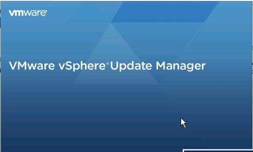 vSphere6-001260