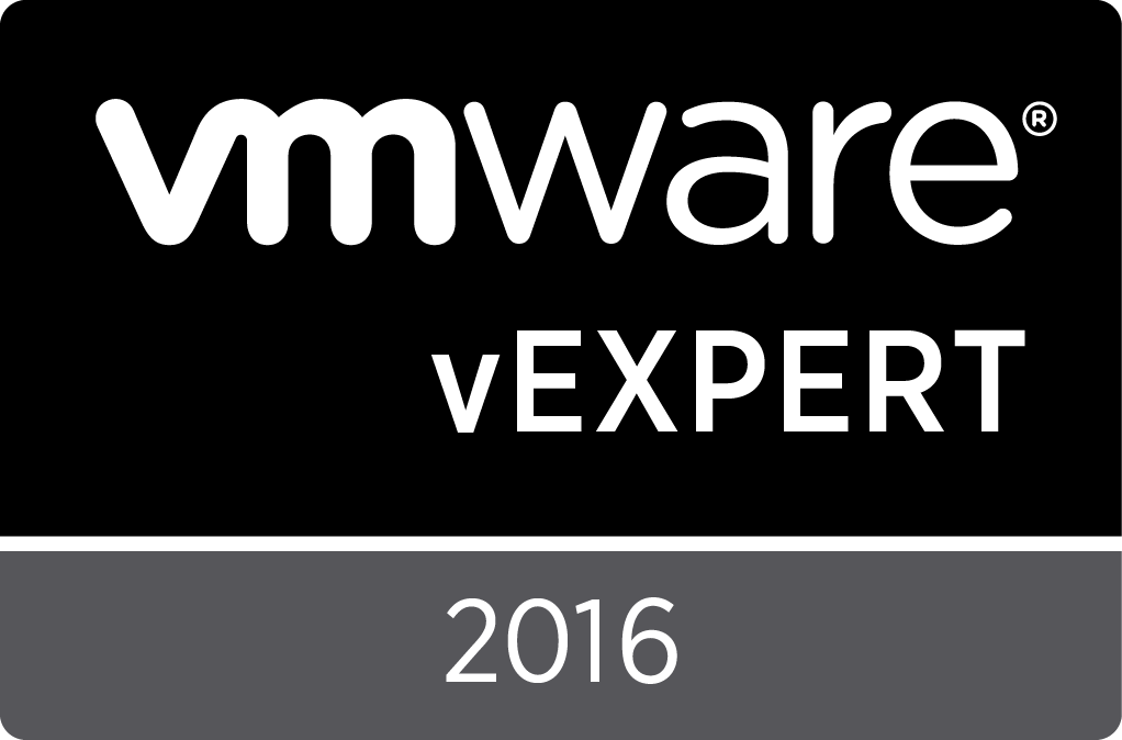 https://benjaminulsamer.files.wordpress.com/2016/02/vexpert-2016-badge.png