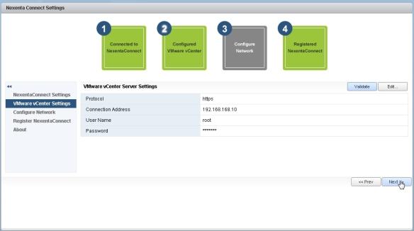 NexentaConnect-for-VSAN-007104