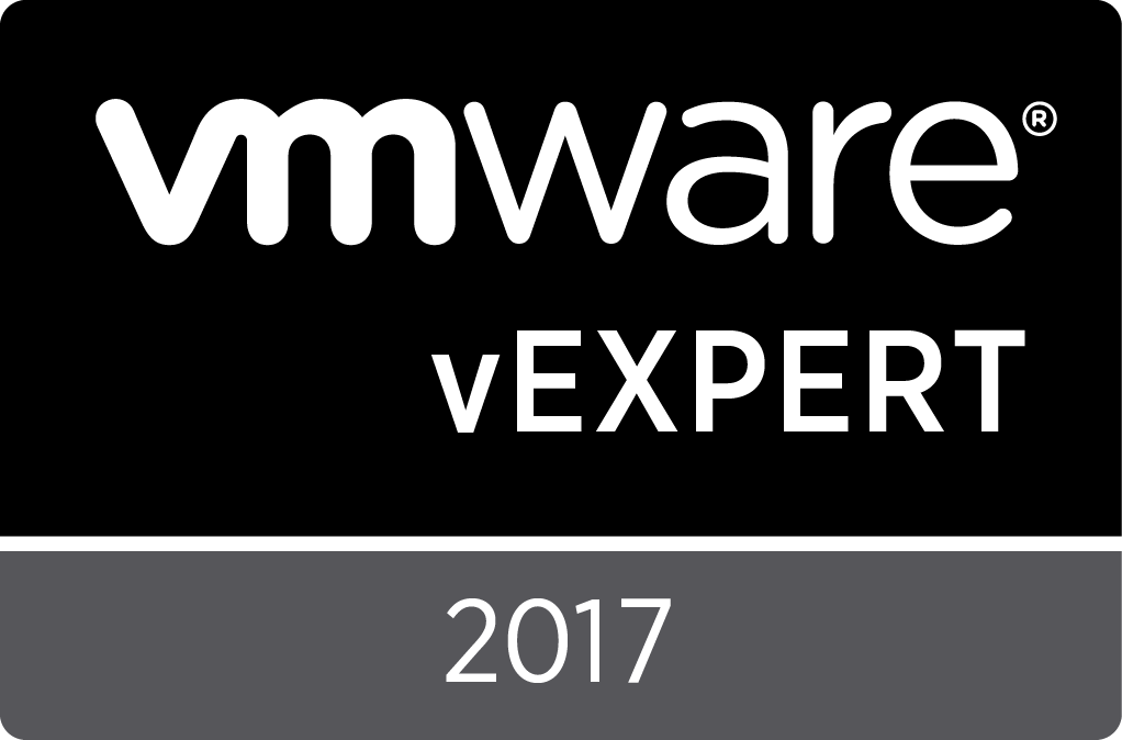 https://benjaminulsamer.files.wordpress.com/2017/09/vexpert-2017-badge.png
