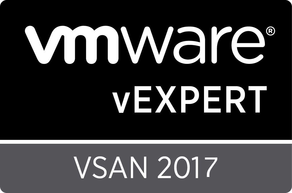 https://benjaminulsamer.files.wordpress.com/2017/09/vmware_2017_vexpert_vsan_badge.png