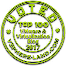 https://benjaminulsamer.files.wordpress.com/2017/09/voted_top100-green.png
